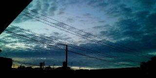 20090807045145.jpg
