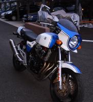 1_20090424193625.jpg