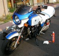 SANY0029.jpg