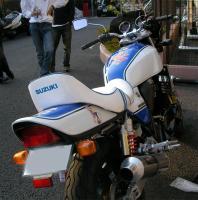 SANY0030.jpg