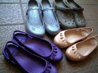 crocs090816.jpg