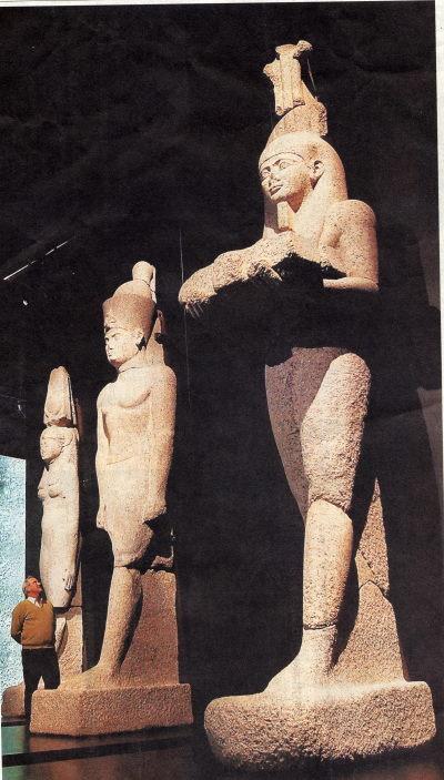 エジプト_SP0000