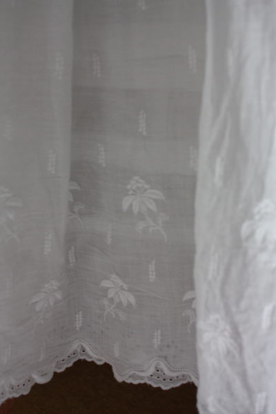 IMG_8862_SP0000_20090722235521.jpg