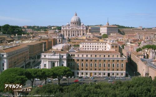 vaticano1_1280_800_SP0000.jpg