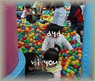 IMG_6176_20090401134533.jpg