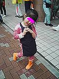 060514_maturi.jpg