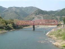 kumagawa4s.jpg