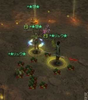 20061003040857.jpg