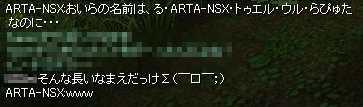 20061008044323.jpg