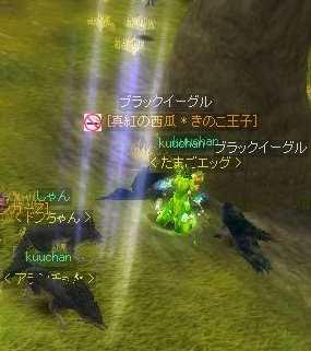 20061009130412.jpg