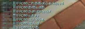 20061109055709.jpg