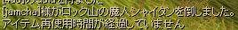 20070131223519.jpg