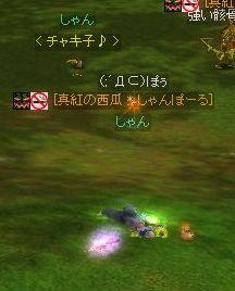 20070204134516.jpg