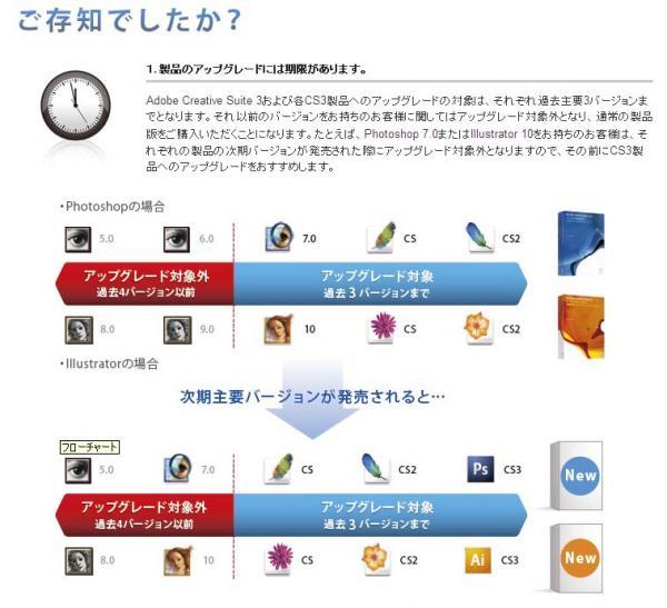アップグレード2.jpg