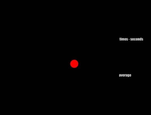 反射神経・赤色.jpg
