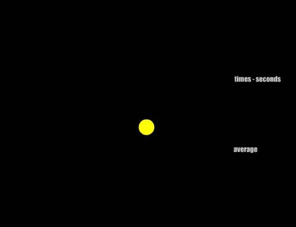 反射神経・黄色.jpg