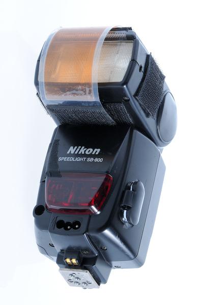 nikon-ストロボ用-フィルタ_006.jpg