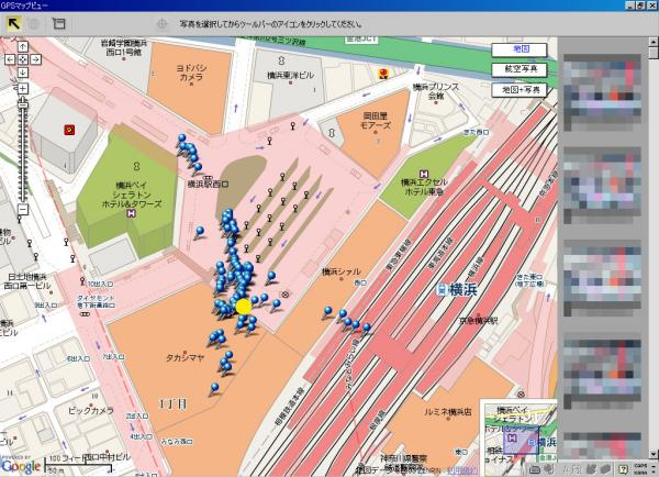 GPSポイント-横浜.jpg