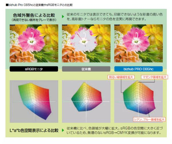 ミノルタ新インクガマット.jpg