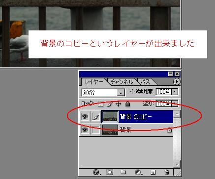20090425スクリーンで明るく006