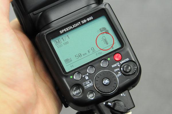 SB-900_02.jpg