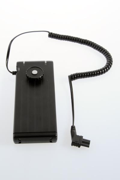 nikon-SD-9_001.jpg