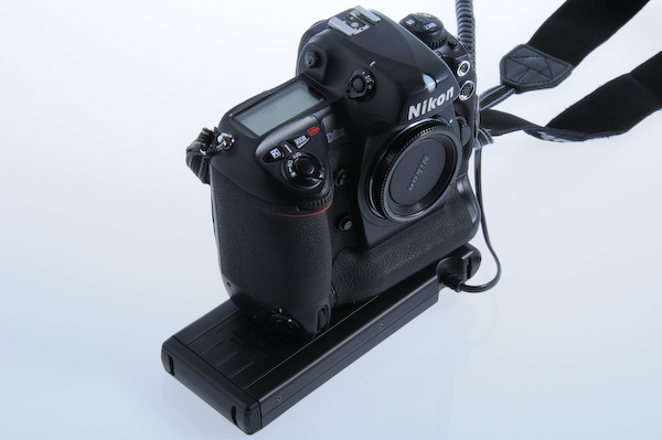 nikon-SD-9_004.jpg