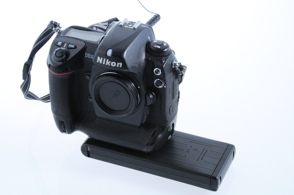 nikon-SD-9_005.jpg