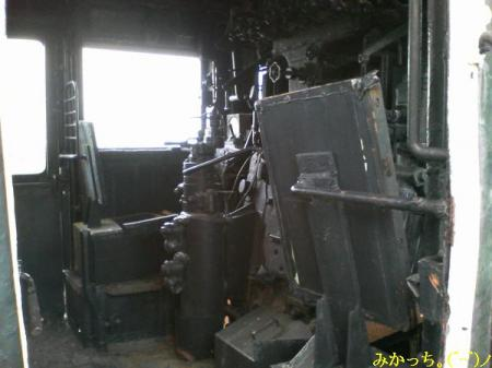 P1060002s2006.7.4.jpg