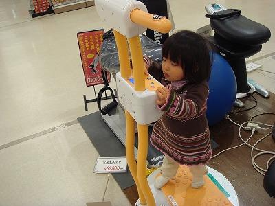 blog_DSC09860.jpg