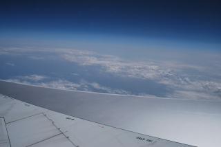 上空から.JP