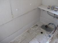 お風呂のリフォーム4