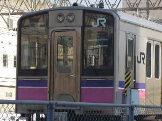 701_tazawako