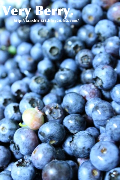 berry0907