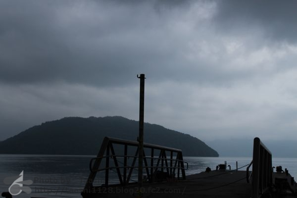 cloudy0907.jpg