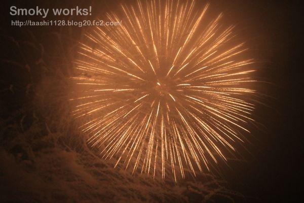 fireworks09074r.jpg