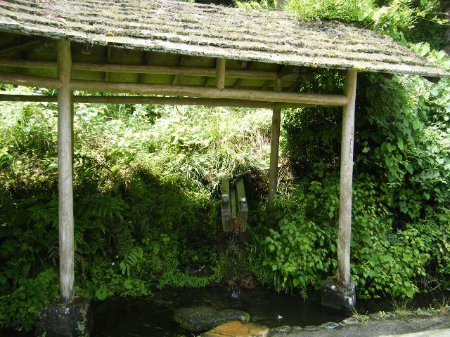 神田の水2(全体)