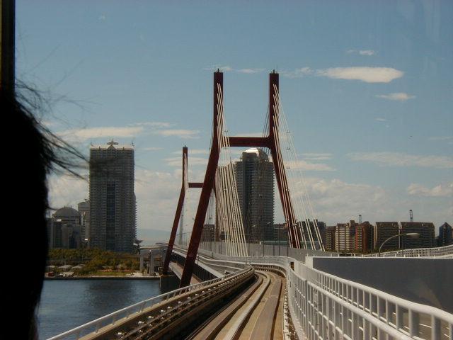 六甲大橋1