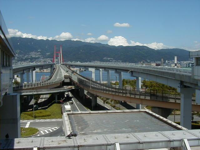 六甲大橋2