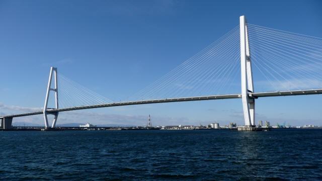 名港中央大橋2