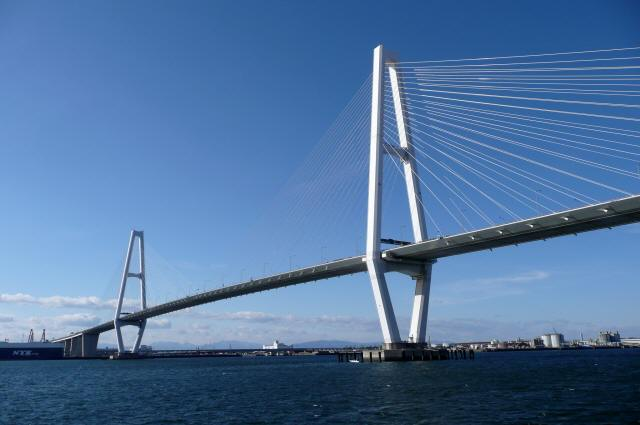 名港中央大橋3