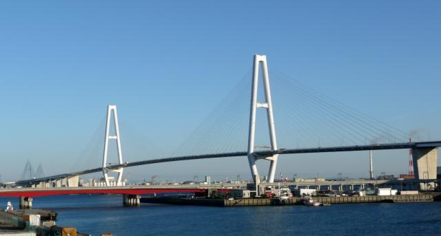 名港中央大橋4