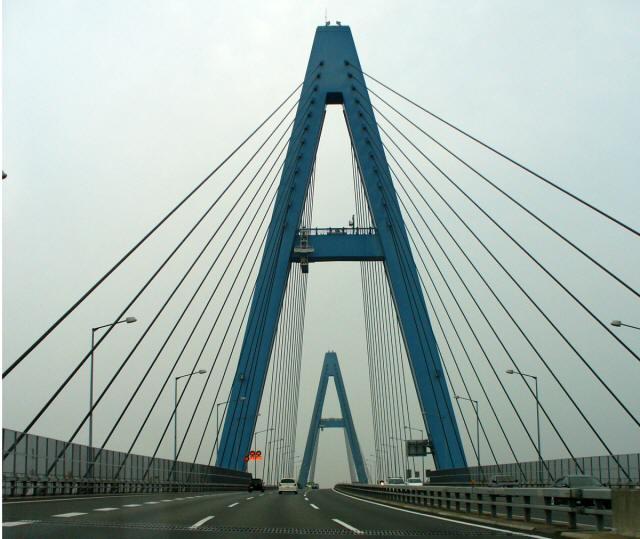 名港東大橋2