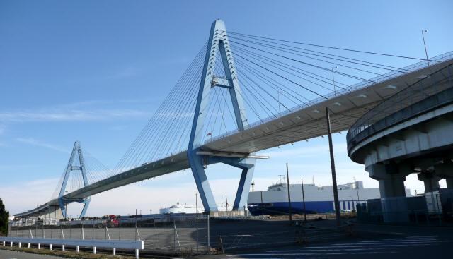 名港東大橋3