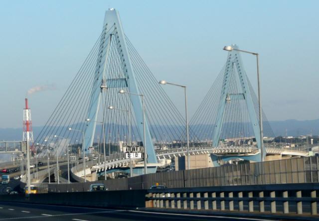名港東大橋4