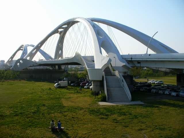 豊田大橋2