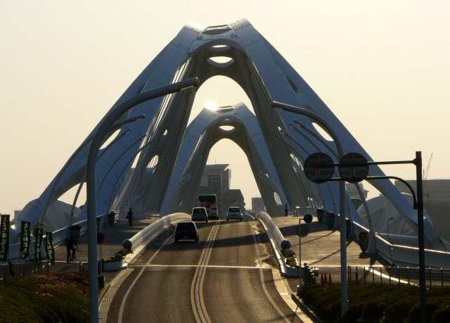 豊田大橋3