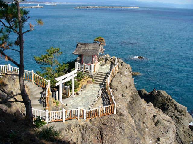 高知桂浜4