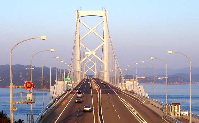 鳴門大橋3