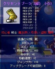 DK_kutsu.jpg